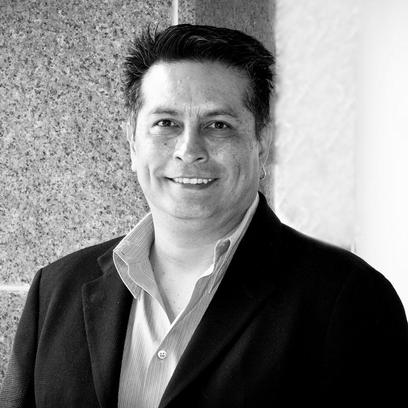 Mauricio Orihuela