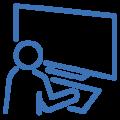 QRails_Icons_Cardholder Services