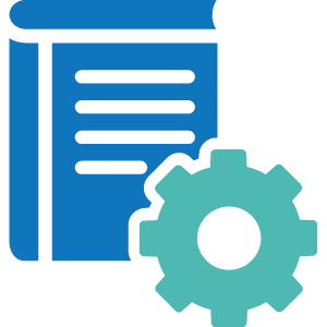 API Reference Icon