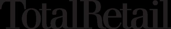 Logo - American Banker